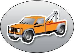 حمل انواع خودرو با اصولی ترین سیستم جابجایی09120451416